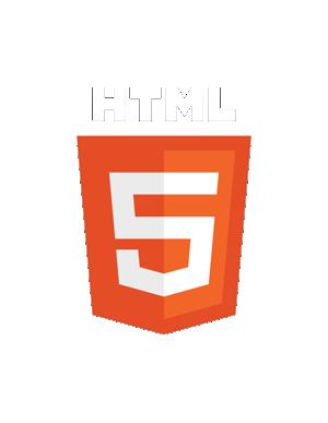 [HTML5] Сайт-фотогалерея (для фотографа и не только) | [Infoclub.PRO]