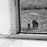 Шеметово-1979. Трудовой лагерь после 8 класса. Совместно со школой 649.Часть 1: SUPERNATURE