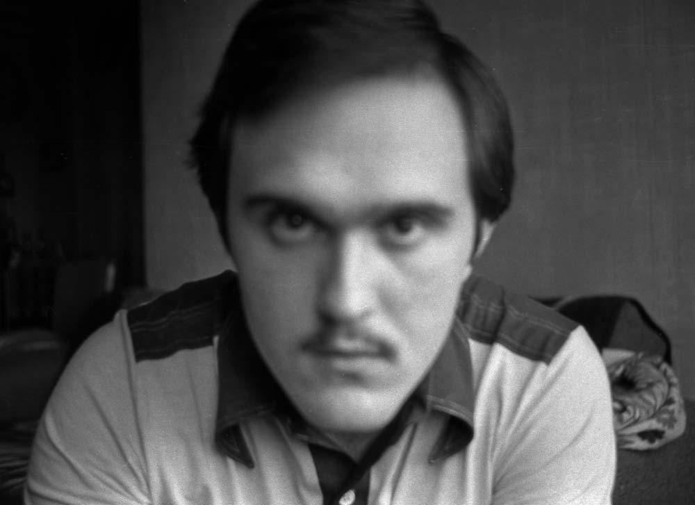 Весна 1981 6