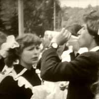 КИНО. Архивное кино и современное видео.