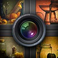 Night Photography Tips. Файл этого видео находится на сайте youtube.com