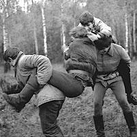 09:1970 <br>Картошка с-з Городище