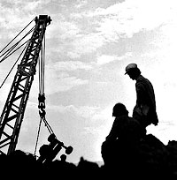 07:1978 <br>ССО Хакасия-78.2