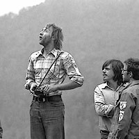 07:1978 <br>ССО Хакасия-78.3