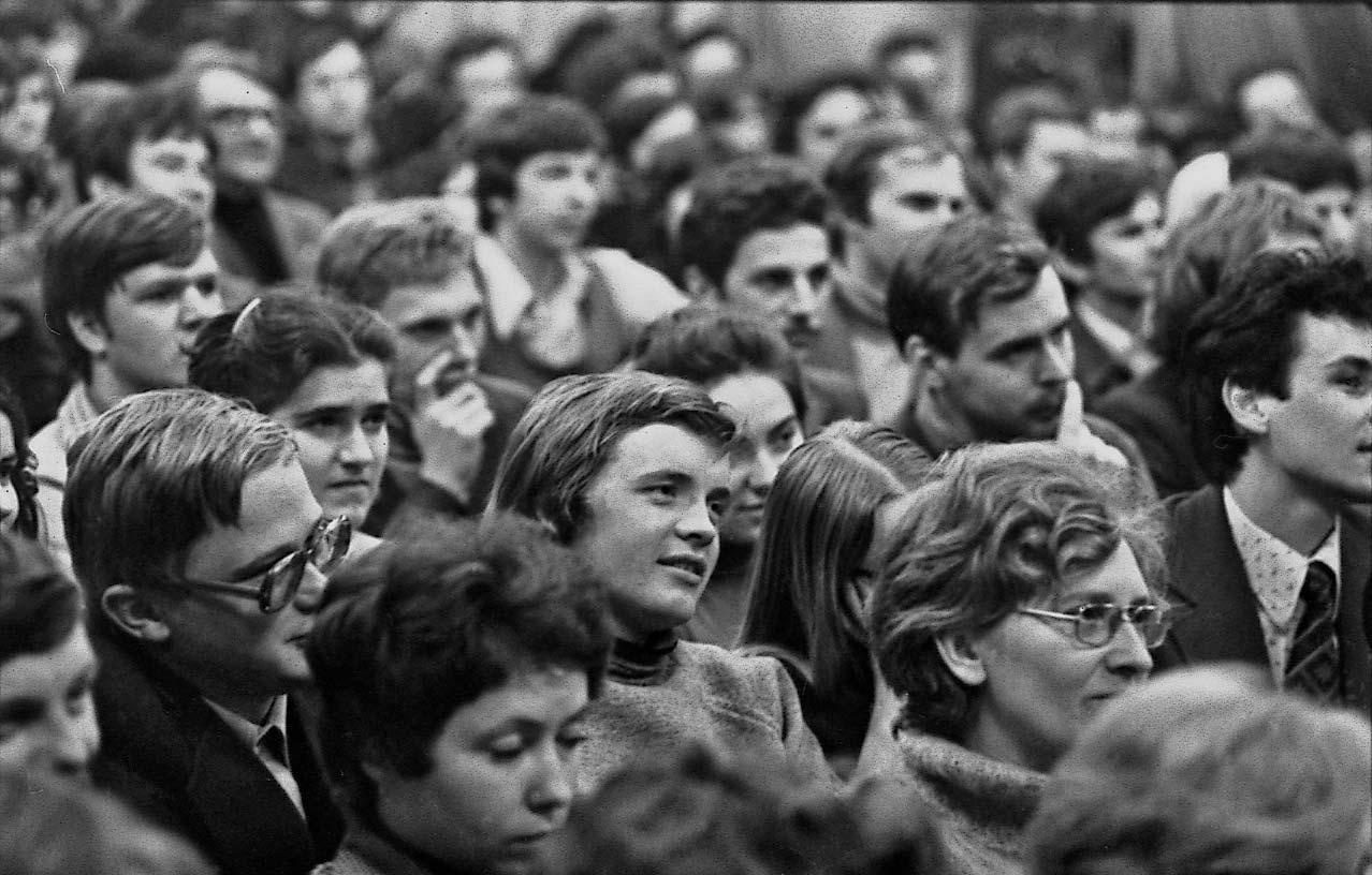 04:1980 /В.Высоцкий 10