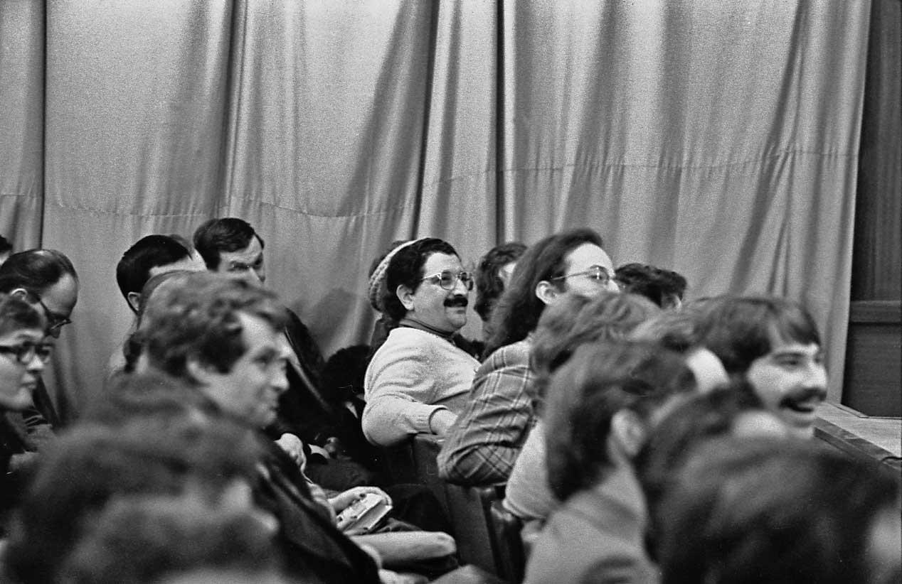 04:1980 /В.Высоцкий 14