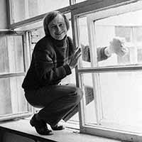 04:1975 <br>Субботник на кафедре Кибернетики