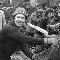 1978 Апрельский воскресник