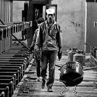 06:1975 <br>ССО-75 Районный штаб ССО МИЭМ