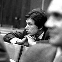 1978 <br>Заседание кафедры