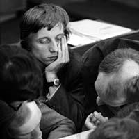 1980 + февраль 1981 <br>ВЦ кафедры Кибернетики 3