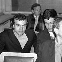 11:1973 <br>Партсобрание ФПМ