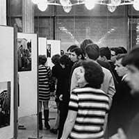 10:1974 <br>Слет московских ССО