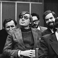 10:1979 <br>Партсобрание ФПМ