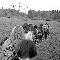 05:1975 <br>Весна