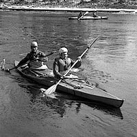 04:1978 <br>Река Мста