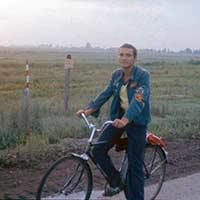 ССО-Звери Хакасия-83 1