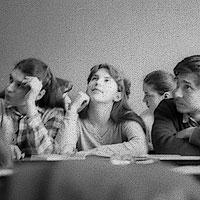 гр.М-61 март 1984