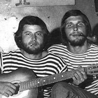 РТФ вып-77. 1972 <br>ПЭМ вып-81. гр.ЭП-32