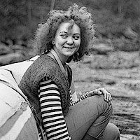 Карелия 1988