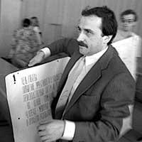 04:1988 <br>Защита А.А.Антышева в СТАНКИНЕ