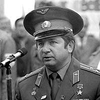 09:1978 <br>Космонавт Глазков/1 курс