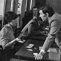 06:1982 <br>Подготовка к выборам