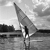 CОЛ 1984-85 <br>официальная версия. спорт