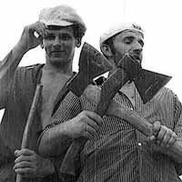 1973 ССО ХАКАСИЯ-73