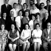 50-и летию МИЭМа