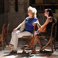 Италия-2013 <br>NEW VERSION. Верона и ее окрестности: Верона, Падуя, Симеоне, Виченца, Венеция. Часть I