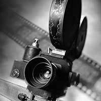 ВИДЕО. Миниатюры домашнего видео и сцены из путешествий.Очень старое и с низким разрешением.